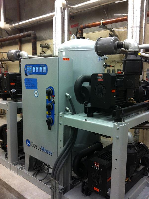 Medical-Gas-Equipment-Maintenance-Servicing