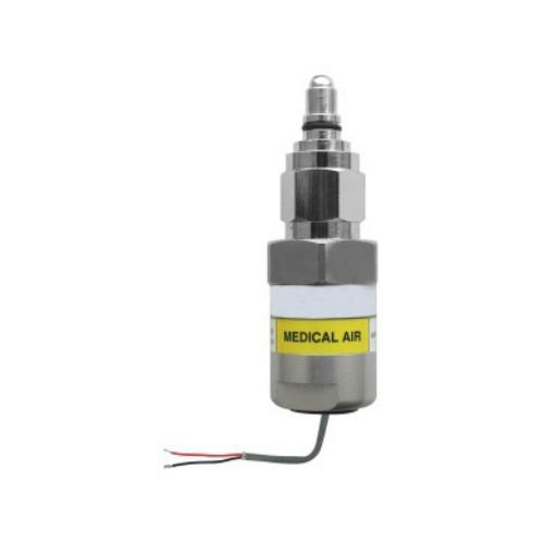 Area Alarm Panel Sensor Module – A2P-AREA-U-GAS