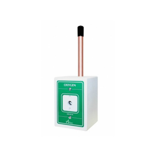 Outlet Surface Mounting Box Outlet Accessory