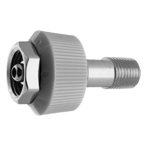 DISS Style Medical Gas Fittings