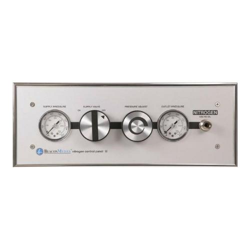 Beacon Medaes Medical Gas Control Panels Big