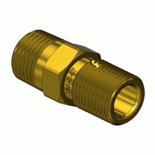 Superior A-663, Valve Manifold Pipeline Outlet Adaptors