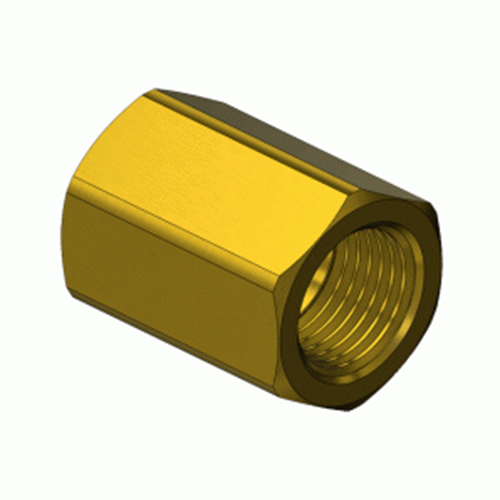 Superior B-233, Pipe Thread Fitting – Connector