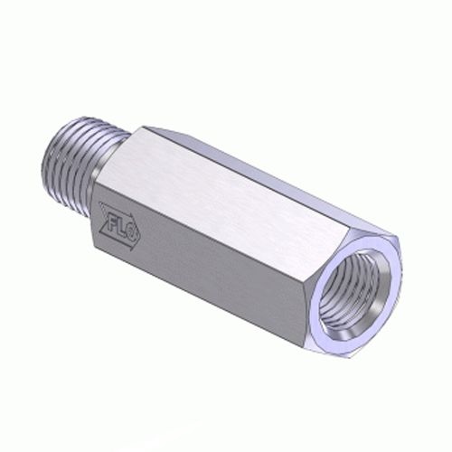 Superior CV-219SS, Stainless Steel Inline Check Valve