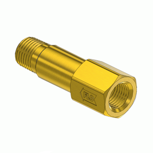 Superior CV-230, High Pressure Inline Check Valve