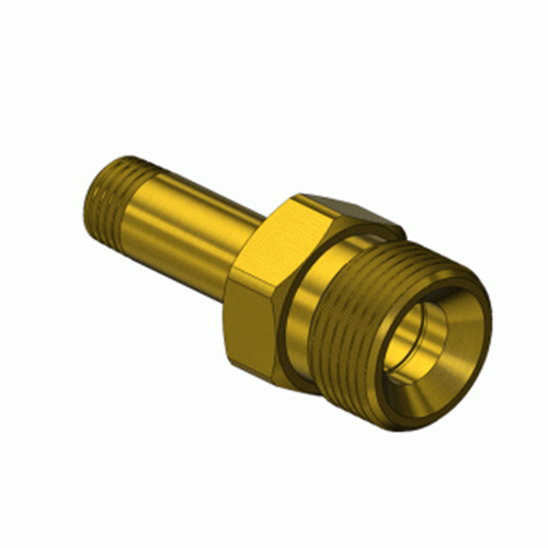 Superior GMF-3331, Union Bushing w/o Filter