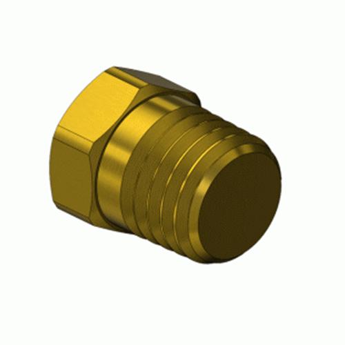 Superior P-2, Hex Head Plug