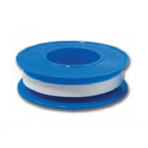 Superior TT-003, Teflon Thread Tape (Oxygen Compatible)
