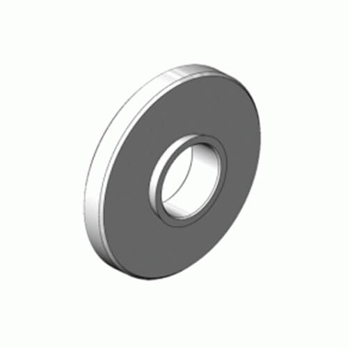 Superior W-10, CGA-320 PTFE Replacement Washer