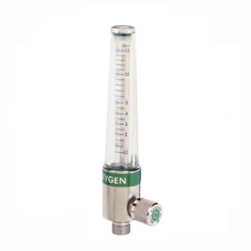 Western Flowmeter (With 1/8″ NPT Female), FM101C