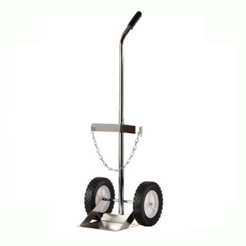 Western  MEDIUM DUTY CYLINDER CARTS, HCC1-M