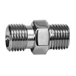 Bay Corporation 1/8″ NPT Male, 1241-2