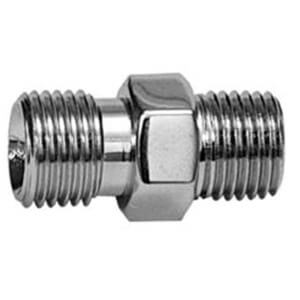 Bay Corporation 1/8″ NPT Male, 1241-277