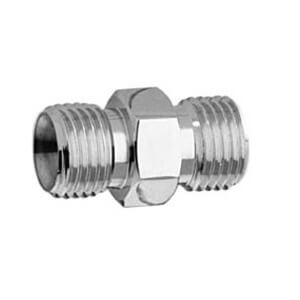 Bay Corporation Male Coupler, 1242-5 Big