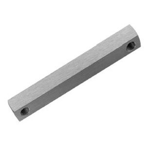 Bay Corporation Offset Rear Inlet (I), AA-11015 Big