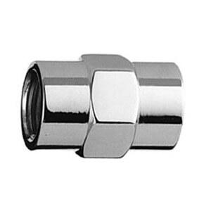 Bay Corporation 1/4″ NPT Female X 1/8″ NPT Female, FC-42