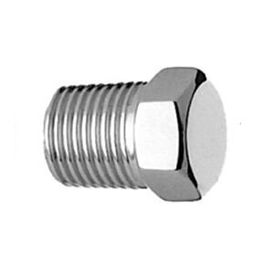 Bay Corporation 1/8″ NPT Male, PG-2