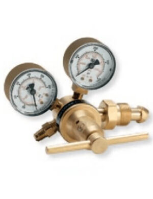 REB Series HVAC / Plumbing Regulators
