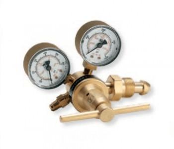 REB Series HVAC / Plumbing Regulators