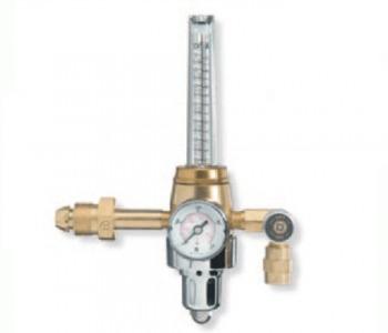 RFS / RF Series Meduim Duty Flowmeter Regulators