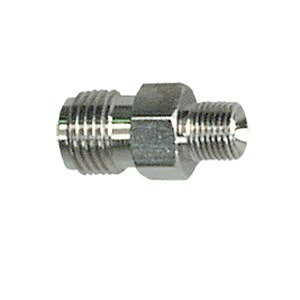 DISS Male to 1/4″ NPT Male Thumb 3
