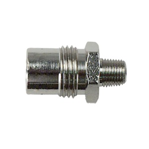 DISS Male to 1/4″ NPT Male Thumb 7