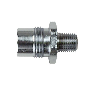 DISS Male to 1/4″ NPT Male Thumb 2