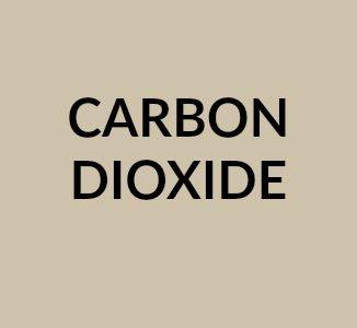 Carbon Dioxide Regulators