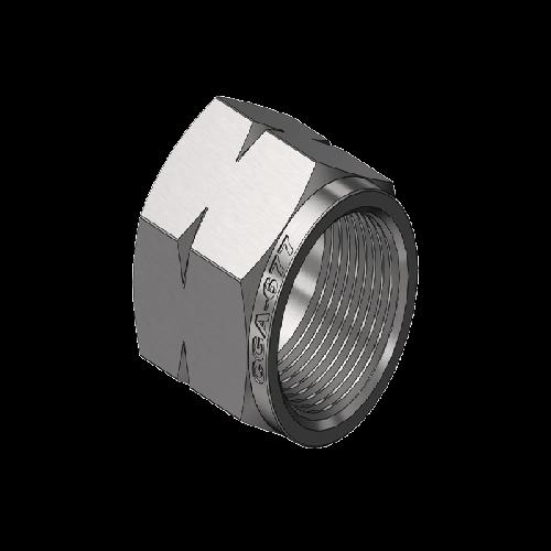 Superior N-80SS, N, 677, 1.035-14NGO LH-INT