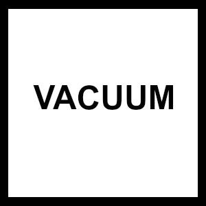 Medical Vacuum NPT Fittings