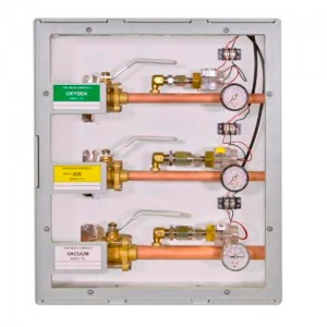 Installation, Operation and Maintenance Instructions Zone Valves and Valve Boxes – OEM Manual