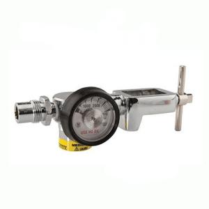 """Western MSH80950, """"SH""""AIR REGULATOR/CGA950/80PSI"""