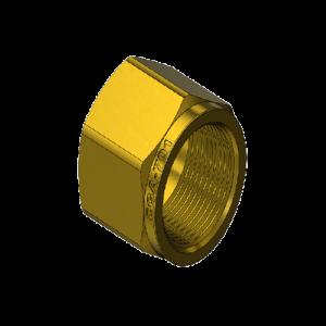 Superior N-701, N, 701, 1.108-14NGO RH-INT