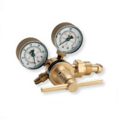 Western  REB-7-5,REGULATOR,450 PSI, NITROGEN