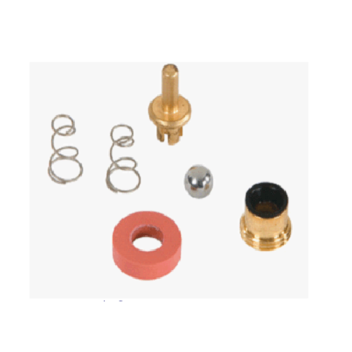 Belmed 1227-PK, Outlet Parts – OXEQUIP, Rebuild Kit  All Gases (Except Vacuum)