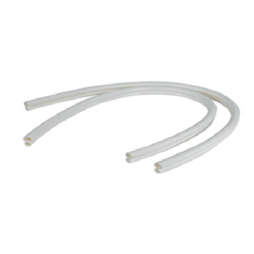 25590, Scavenger Replacement Parts, Double Tubing (Order 2)