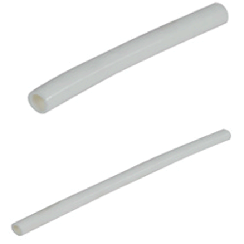 25594, Scavenger Replacement Parts, 7 1/4 Small Tube (Order 2)