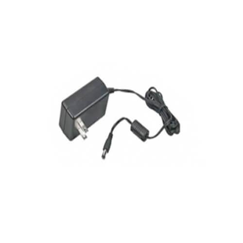 Belmed 4024-0002-0001, Transformer Desk Style Alarm 12VAC Big