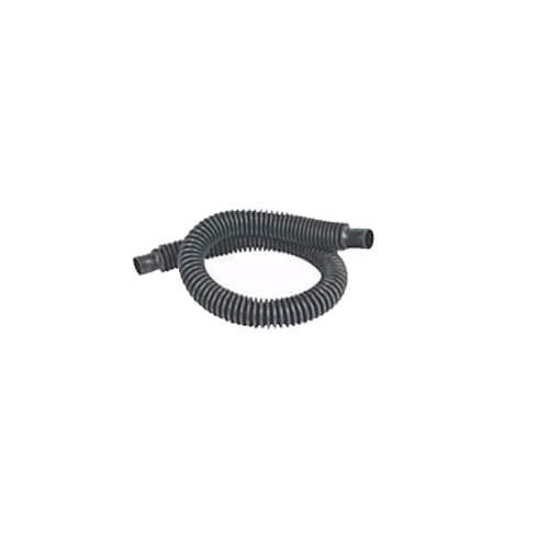 Belmed 5025, Breathing Tube