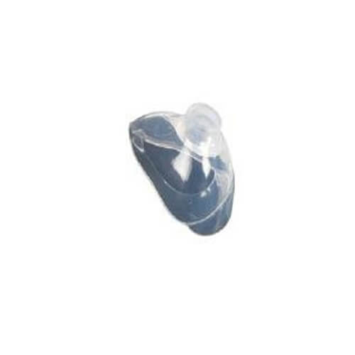 Belmed 9033A, Adult Face Mask Big