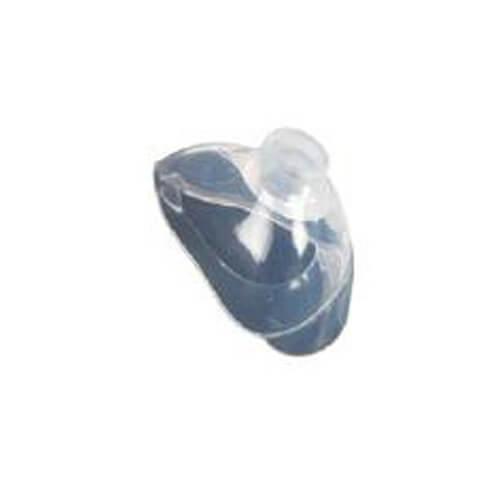 Belmed 9033C, Replacement Parts, Child Face Mask