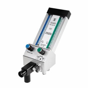 Flowmeter Systems