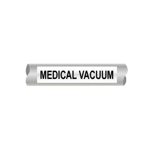 MEDICAL VACUUM