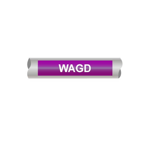 WAGD
