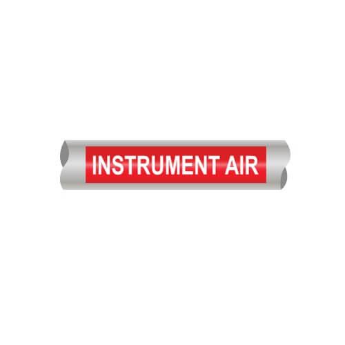 INSTRUMENT AIR