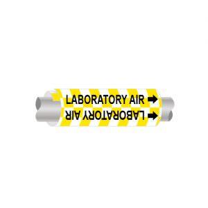 LABORATORY AIR