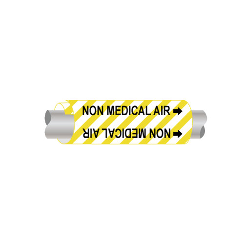 NON MEDICAL AIR
