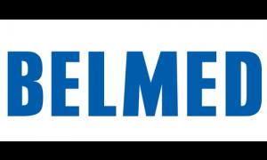 Belmed