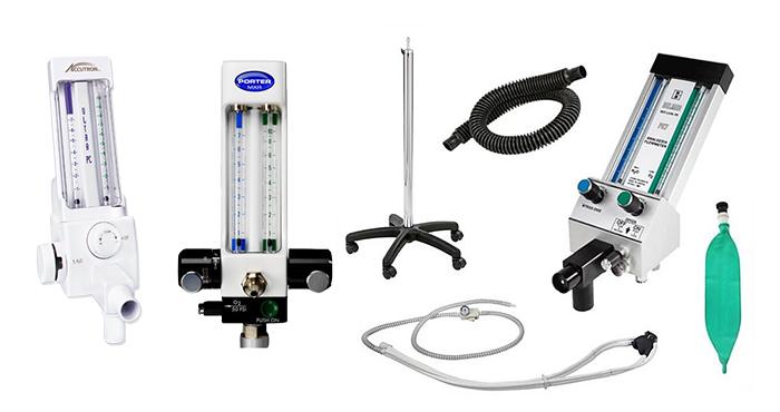 preventative maintenance diagnostic