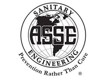 ASSE 6010 Medical Gas Installer Certification